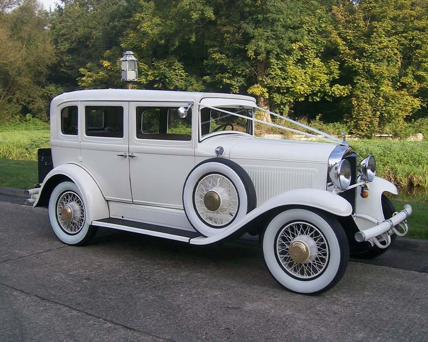 Willys-Knight-white1