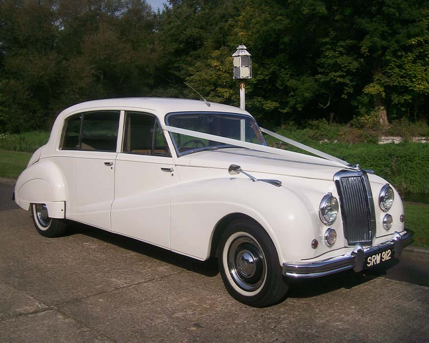 armstrong-siddeley-limousine-white1